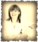 Gosia - toronto acupuncturist and TCM doctor